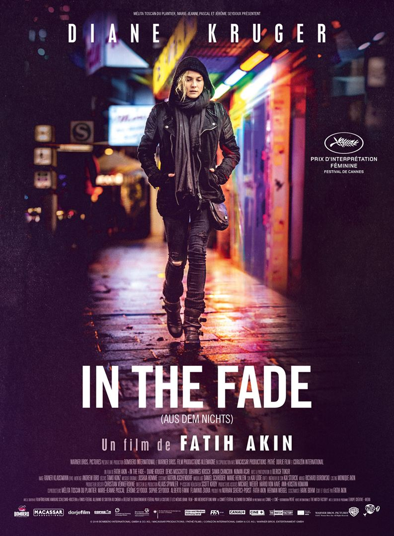 in-the-fade-affiche