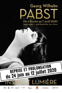 Cinémas et Institut Lumière réouverture 22 et 24 juin