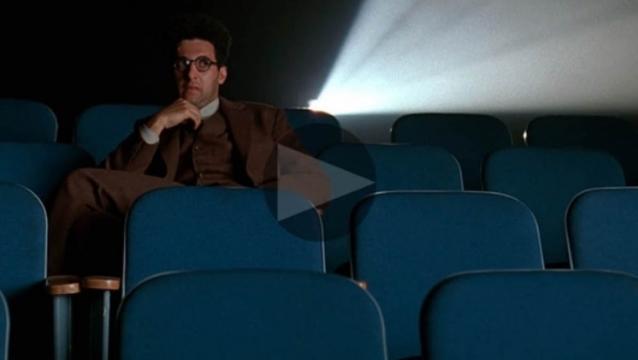 Cinémas et Institut Lumière réouverture 22 et 24 juin clip