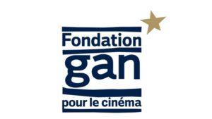 Lauréats Fondation Gan 2019 image
