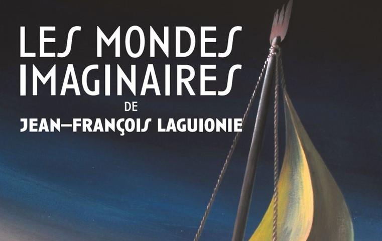 Les mondes imaginaires de Jean François Laguionie film animation image