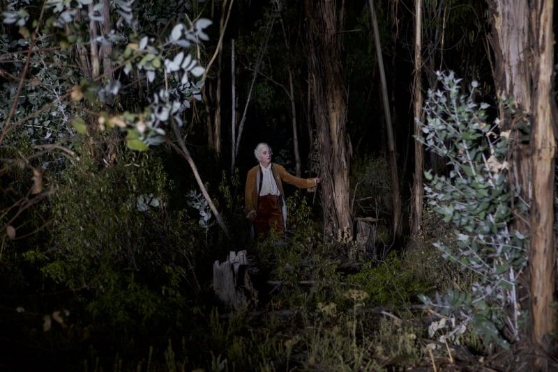 Liberté 2019 Albert Serra film image