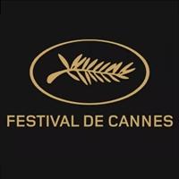 Logo Festival de Cannes base
