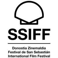 Logo Festival de San Sebastian
