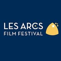 Logo Les Arcs film festival