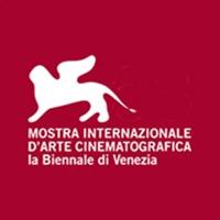 Logo Mostra Festival de Venise