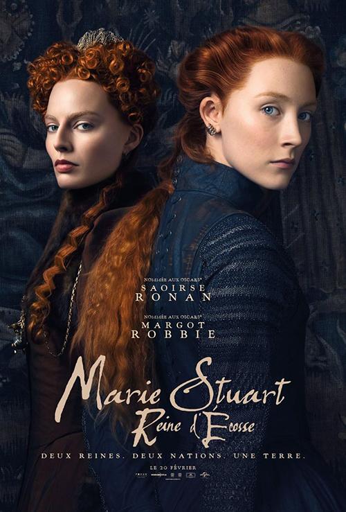 marie-stuart-reine-d-ecosse-affiche