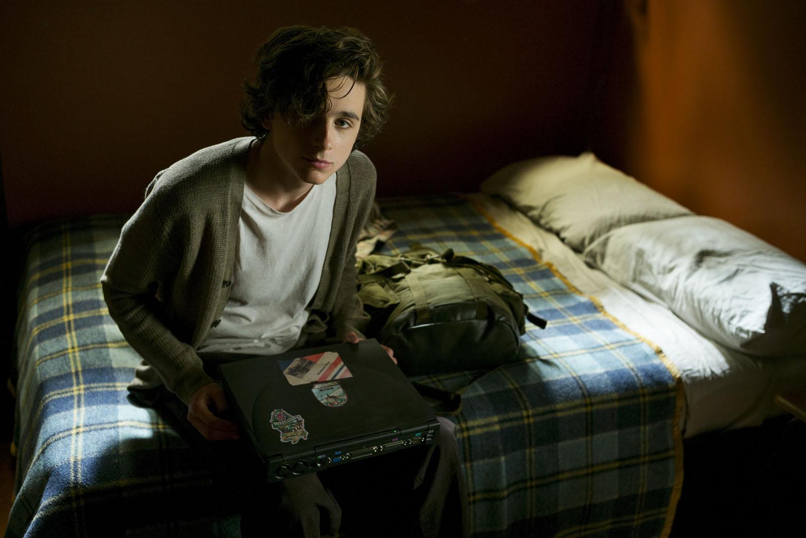 My Beautiful Boy film Image 1