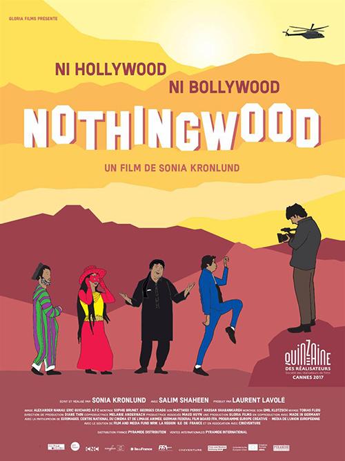nothingwood-affiche
