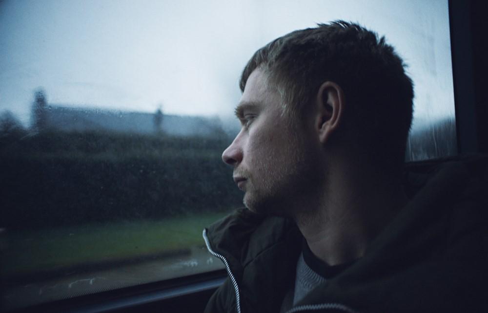 Oleg film image