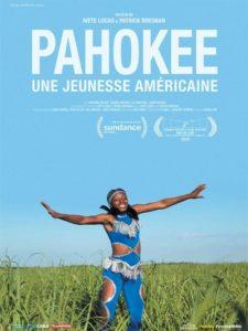 Pahokee une jeunesse américaine film documentaire affiche