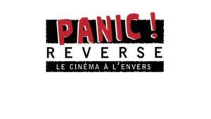 Palmarès Panic Reverse bandes annonces image