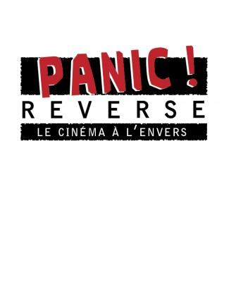 Palmarès Panic Reverse bandes annonces