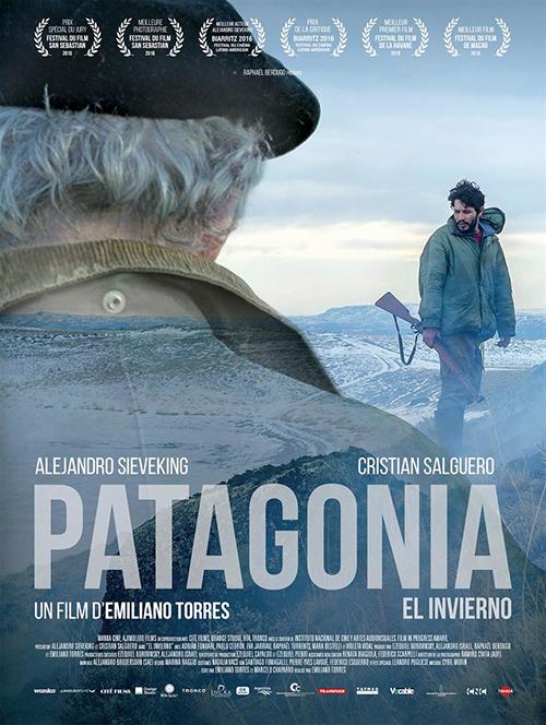 patagonia-el-invierno-affiche
