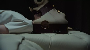 Possessor film vignette avant première