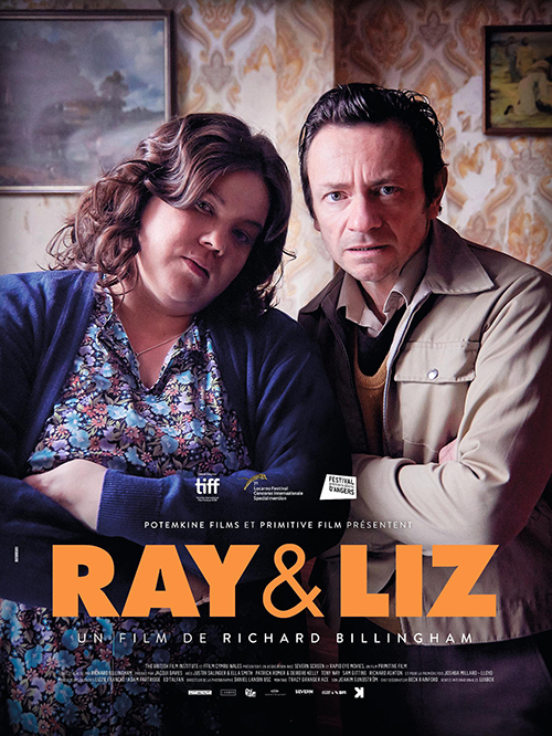 ray-and-liz-affiche