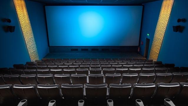 Réouverture des salles de cinéma en France et à Lyon le 22 juin 2020 image