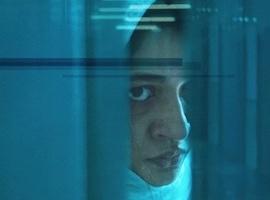 sexes-genres-et-cinemas-rehana-maryam-noor-270x200