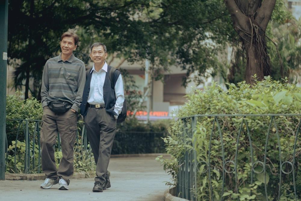Suk Suk film image