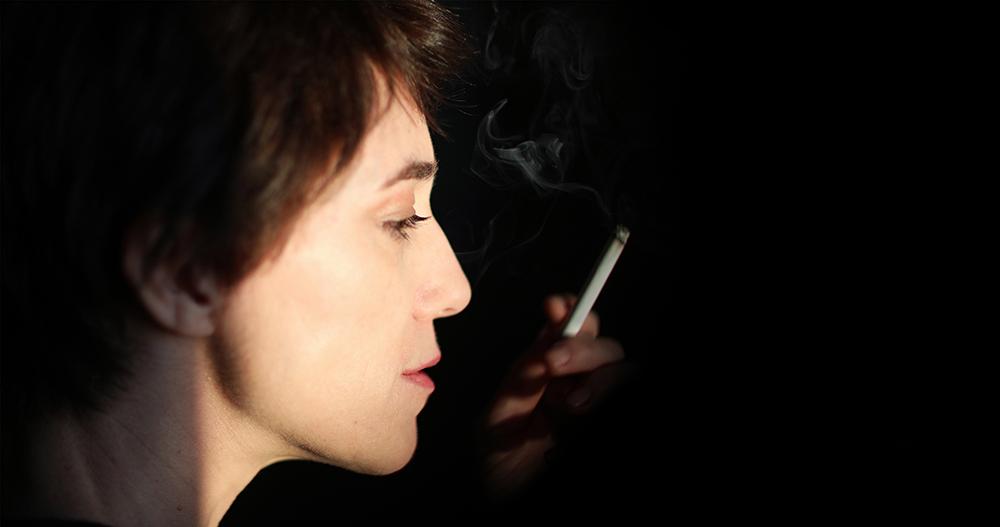 Suzanna Andler film movie