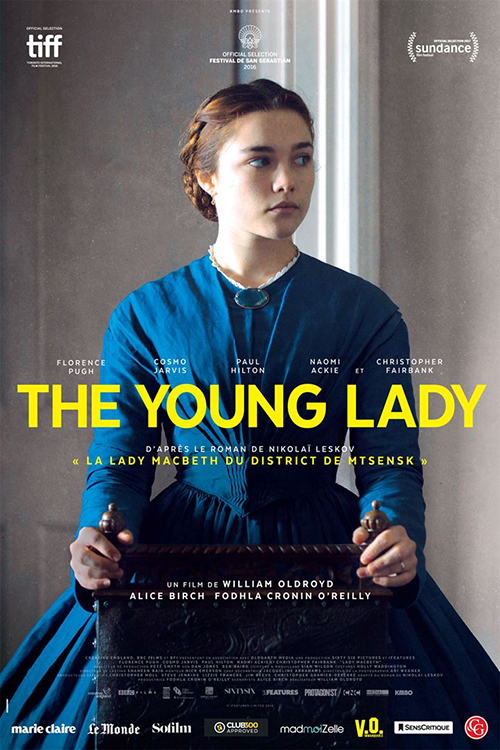 the-young-lady-affiche