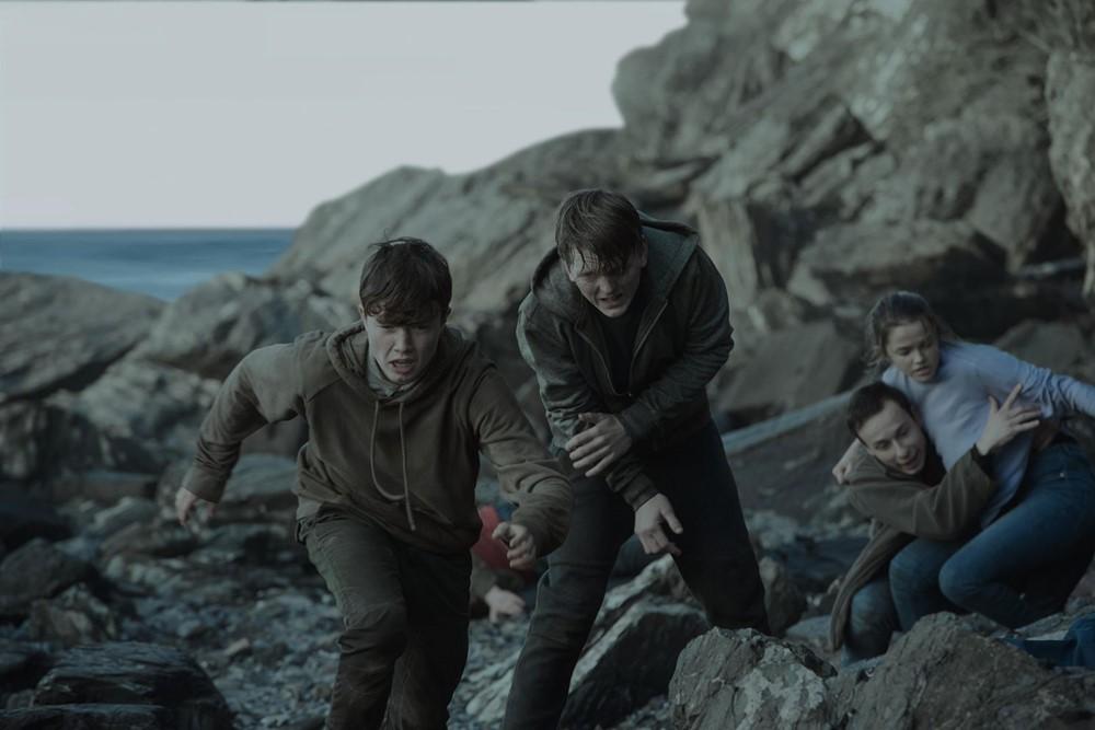 Un 22 juillet film image